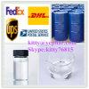 고품질 신진대사 스테로이드 변환을%s 용해력이 있는 벤질 알콜/바륨