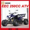 Новый EEC 250cc Quad Bikes для Sale (MC-368)