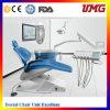 De TandStoel van uitstekende kwaliteit van de Apparatuur van het Laboratorium Chinese Tand