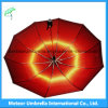 The Best Fashion Outside Travel Red Rain, Sun Umbrella