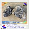 Поставка Sialbaca Alloy для сталелитейного завода