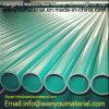 高品質の給水PVC管PPRの管