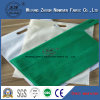 Ткань PP Закручивать-Bonded Non сплетенная используемая для хозяйственных сумок