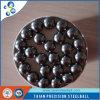 Bola de acero AISI1010 G40-G1000 8.5m m