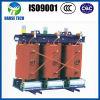 Type SCB9/10 de puissance Transfomer