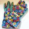 Оптовые перчатки сада