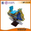 Симпатичный всадник весны для малышей Vasia (VS-3235H)