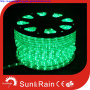Popular LED Christmas Light Grow Lighting Mixed Color