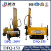 6'' DTH Hammers Drilling Machines Dfq-150 (good price)