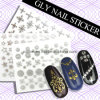 Nail Sticker, Nail Tattoo, Nail Ornament