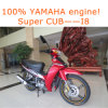 Heißes Yma Spark 115I 110cc 125cc Motorcycle (KN110-16)