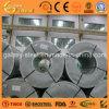 304 2b Steel Froid-roulé par Prime Coils avec Best Price