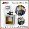 Compensateur dynamique d'axe mécanique principal d'axe du JP Jianping