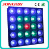 25*30W RGB Tri Color LED Matrix Light