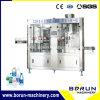 Máquina mineral/pura del embotellado y del lacre del agua (CGF8-8-3)