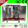 Air Separator Machine pour Transformer et Reactor