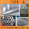 301 Stainless Steel Seamless Tube