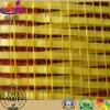 Compensation plate d'ombre de Sun de filament de nouveau HDPE de 100%