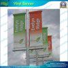 Facendo pubblicità alla bandiera impermeabile esterna del vinile (B-NF26P07006)