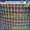 Сетка 316 поставщика 304 Anping гофрированная нержавеющей сталью