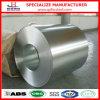 Bobina d'acciaio ricoperta zinco della Anti-Barretta Zincalume/Al di A792m