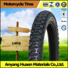 Gebildet in China Motorcycle Parts Best Price Rubber Motorcycle Tires