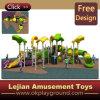 [س] تجاريّة بلاستيكيّة خارجيّ أطفال تسلية لعبة تجهيز ([إكس1237-6])