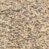 Decorazione Material Tiger Skin Yellow Granite Tiles per Kitchen