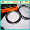 Auto Bearing L217849/L217810 Inch Taper Roller Bearing