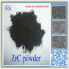 Zirconio Carbide Powder con la Alto-temperatura Ceramics