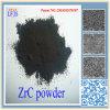 Zirconio Carbide Powder con la Alto-temperatura Ceramics