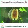 Vinpocetine를 가진 Voacanga Africana 분말 추출 두뇌 동맥경화증에 대하여 보호하는