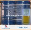 para el ácido graso del dimero de la resina de la tinta de la poliamida