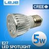 Projecteur 5W 051 de LED