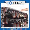 En545 ISO2531の延性がある鉄の管350mm