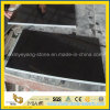 Shanxi Black Granite Polished Floor Tile & Paving Tile