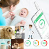Термометр Didicer франтовской клинический для здоровья семьи