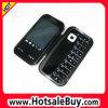 E97二重SIMの携帯電話を滑らせなさい