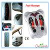 Professioneller neuester Infrarotantrieb-FußMassager, Gesundheitsschutz-Instrument mit CE&RoHS (W-101)
