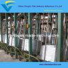 Compeititve Pricesの電流を通されたIron Wire (BWG20)