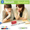 2014 New caldo Product Mini Bluetooth Promotion Speaker Made in Cina New Gadgets 2014