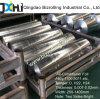 Hoja aprobada por la FDA del acondicionador de aire del papel de aluminio (1100 8011)