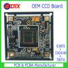 1/3의 소니 CCTV 사진기 단위 Icx673/Icx672 +Cxd4140 +D5148 +700tvl