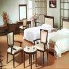 ゲストのベッド部屋