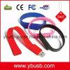 Movimentação do USB do bracelete (YB-24)