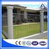 Profil en aluminium pour des panneaux de frontière de sécurité