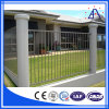 Aluminiumprofil für Zaun-Panels