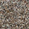 De Tegels & de Plakken van de Steen van het graniet (G363 & G365)
