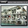 Automatisches Kraftpapier, Flöte, Prüfungs-Zwischenlage-Papierherstellung-Maschine