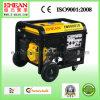 2kw-7kw0super Performance Portable Gasoline Generator